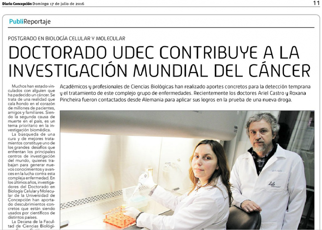 diarioconce_cancer01