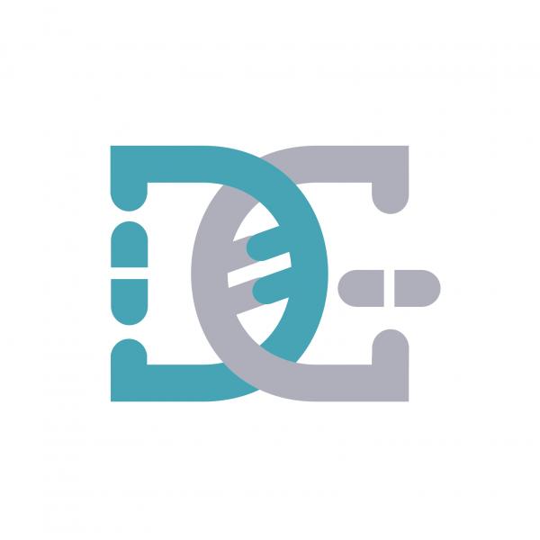 Empresa Datagen