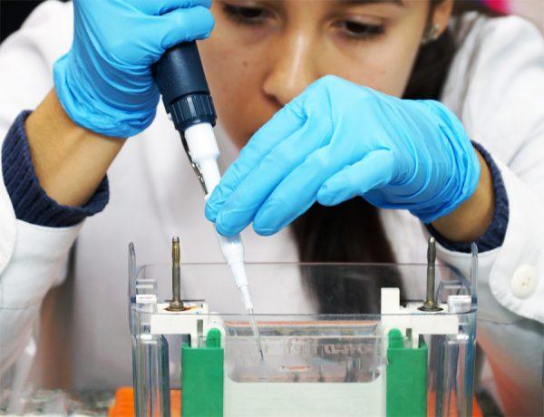 Servicio de Evaluación de Medicamentos Veterinarios y Análisis de Residuos (SEMVAR)