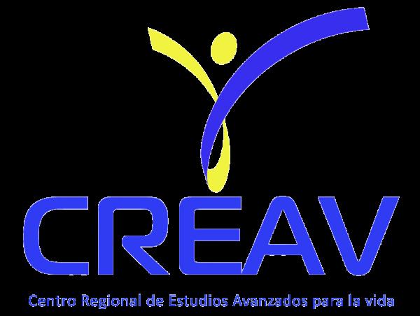 CREAV: Centro Regional de Estudios Avanzados para la Vida